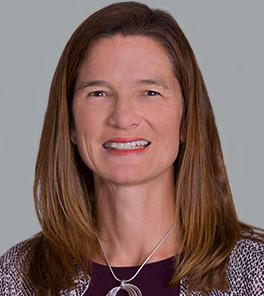 Kristin Rouleau