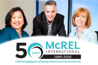 mcrel-leadership-50