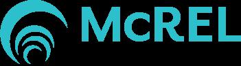 McREL International