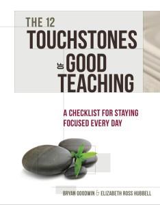 12 Touchstones