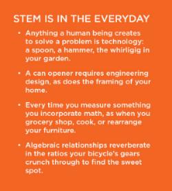 Everyday STEM Blog_image2