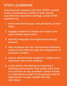 STEM learning Blog_image1