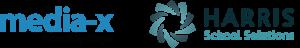 Media-X-New-Logo-Website copy