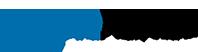 PA-Logo-2015