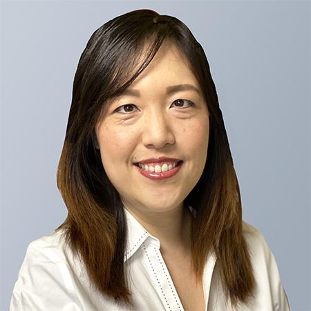 Diana Hirabayashi