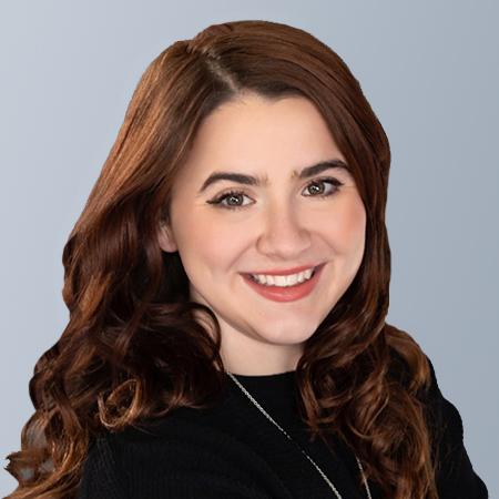 Katie Puc